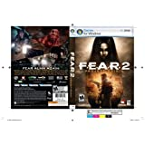 Fear 2: Project Origin - PC