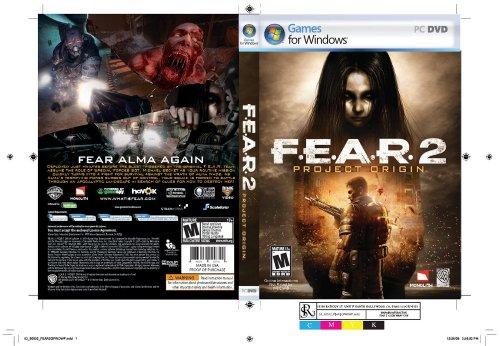 fear-2-project-origin-pc