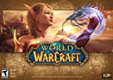 Software : World of Warcraft - PC/Mac