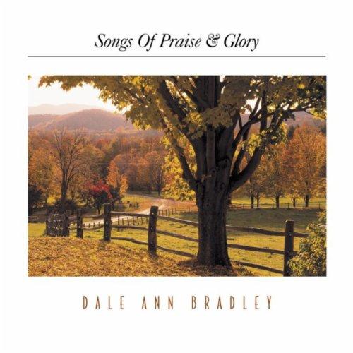 Songs of Praise & Glory