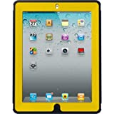 OtterBox Defender Series for the New iPad (3rd Generation) & iPad 2 - Hornet