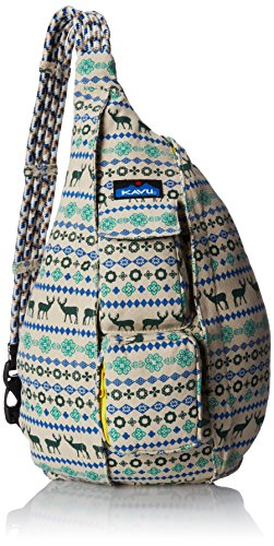 KAVU-Rope-Bag