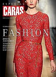 Revista CARAS Fashion - Edição Especial - Outono-Inverno 2012 (Especial CARAS)