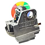 Samsung BP96-01579A Assembly Color Wheel P