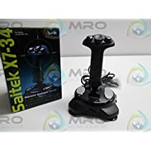 SAIKE X7-34 SUPREME ANALOGUE JOYSTICK NEW IN BOX
