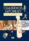 Cuadernos japoneses par Igort