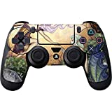 Fantasy & Dragons PS4 Controller Skin – The Introduction Review