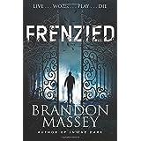 Frenzied
