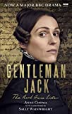 Gentleman Jack: The Real Anne Lister The Official