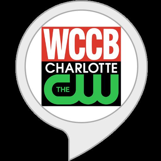 Wccb Charlotte News Headlines