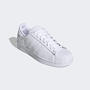 adidas superstar hombre 45 1/3 foundation