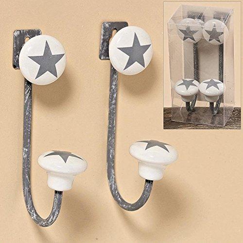 4020606448866 ean toilettenpapierhalter wc rollenhalter klorollenhalter gusseisen holz upc. Black Bedroom Furniture Sets. Home Design Ideas