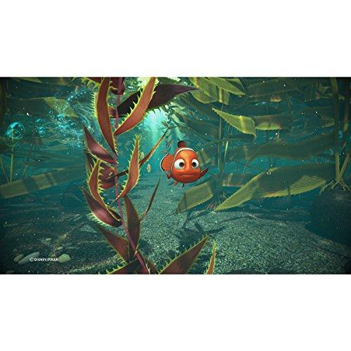 51S2ltnm15L - Rush: A Disney Pixar Adventure - Xbox One