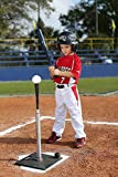 Rawlings Youth Tball or Training Baseballs, Box