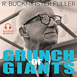 Grunch of Giants