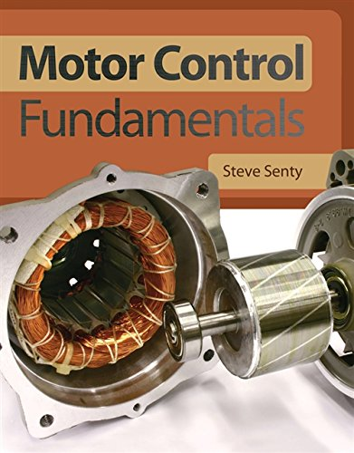 3 Phase Electrical Power - Motor Control Fundamentals
