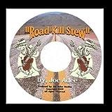 Road Kill Stew Possum Tour by Joe Adee (2009-10-02)