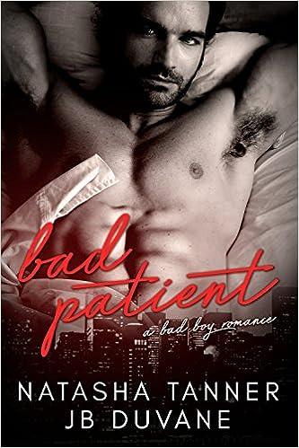 99¢ – Bad Patient