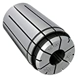 Techniks 3/4'' TG100 Collet Super Precision