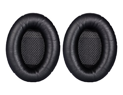 Replacement EarPads Cushions Triport Headphones product image