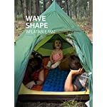 Naturehike-TPU-materassino-gonfiabile-campeggio-biancheria-da-letto-cuscino-escursionismo-allaperto-singola-tenda-materassino-con-cuscino-Ultraleggero-a-prova-dumidit-cuscino-airbag-NH19Z012-P