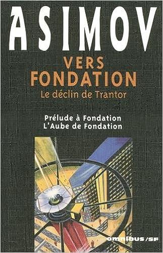 Fantasy, Sf, Horreur, Fantastique et Bit-lit - Page 8 51S2qJsyWrL._SX321_BO1,204,203,200_