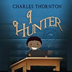 IHunter | Charles Thornton