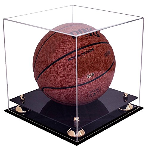 display case for basketball - 5
