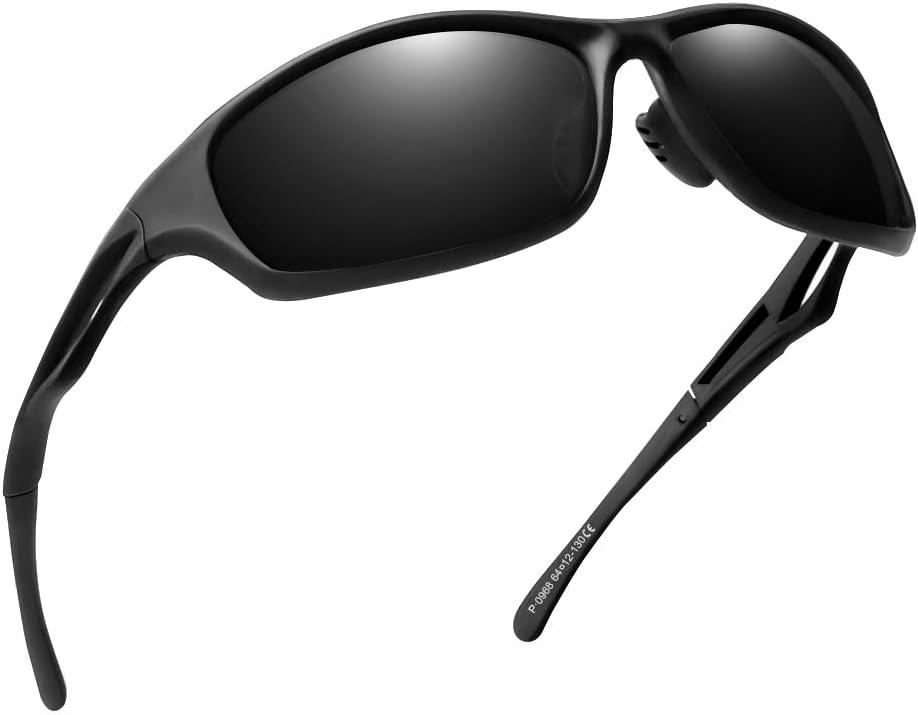 Sonnenbrille Verfärbung Fahrradbrille UV Schutz 400 Sportbrille n
