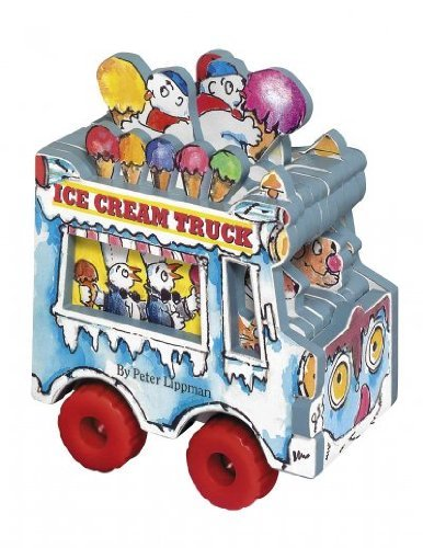 the-ice-cream-truck-mini-wheels-book