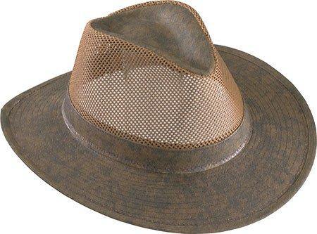 Henschel Mens Hiker Crushable Breezer product image