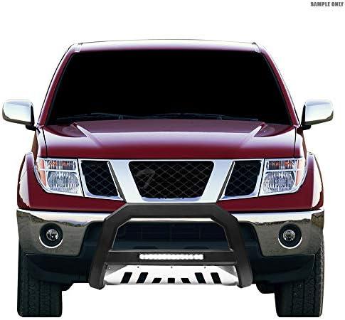 VioletLisa 1pc Rear Driver Left RL LH Side Power Glass Window Regulator w//Motor For Ford 02-10 Explorer Excluding Sport //07-10 Explorer Sport Trac /& 05 Lincoln Aviator /& 02-10 Mercury Mountaineer