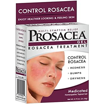 Consider, Treatment information facial rosacea final, sorry