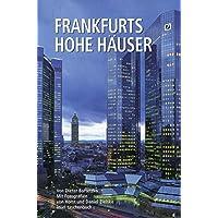 Frankfurts Hohe Häuser