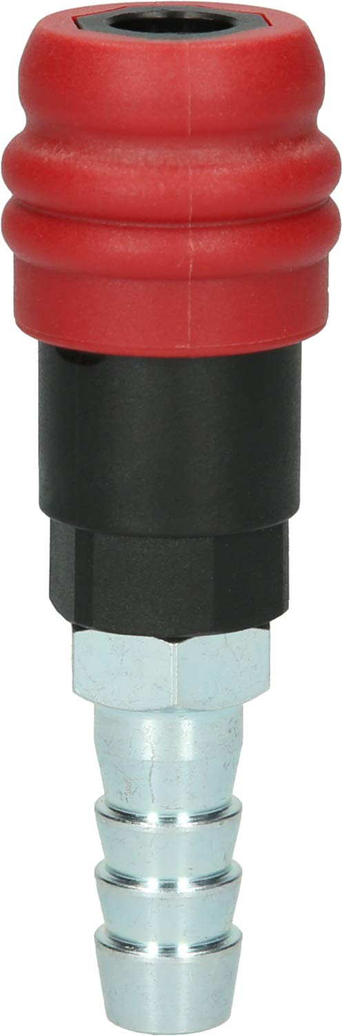 KS Tools 999.9098 Step Compressed Air Safety Coupling