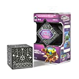 Toys : MERGE Cube - Hold a Hologram with Award Winning AR Toy for Kids - iOS or Android Phone or Tablet Brings the Cube to Life, Free Games With Every Purchase, Works with VR/AR Goggles