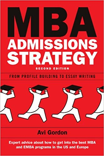 Mba admission essay buy editing