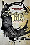 Synchronized Ink An Anthology of Poetry