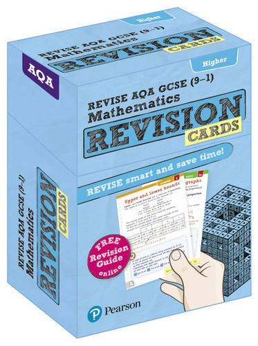 aqa gcse maths revision books cgp aqa gcse mathematics