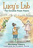 #7: The Colossal Fossil Fiasco: Lucy's Lab #3