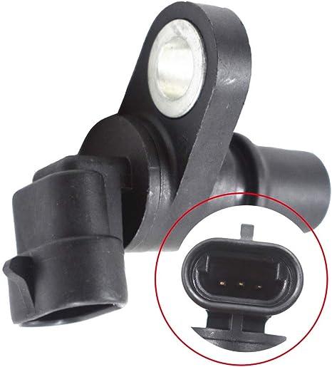 Polaris RZR 570 800 900 1000 for Hall Effect Speed Sensor  4012167 4013908