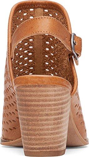 Cashew Sandales pour Lucky Brand Frauen Femme US x5fTn4Ywq