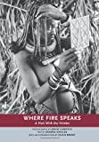 Where Fire Speaks: A Visit With the Himba (Parallax)