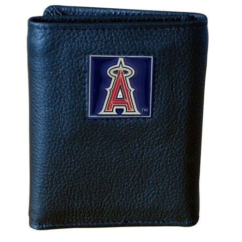 MLB Los Angeles Angels Tri-fold ()