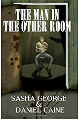 The Man In The Other Room (Volume 1) Paperback