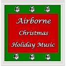 Christmas: Holiday Music