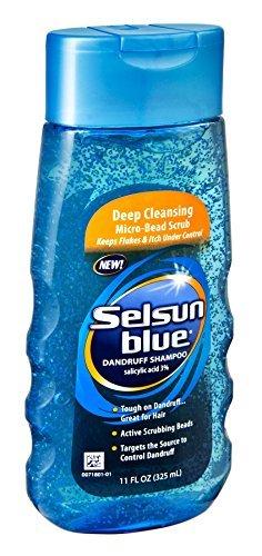 selsun-blue-deep-cleansing-micro-bead-scrub-dandruff-shampoo