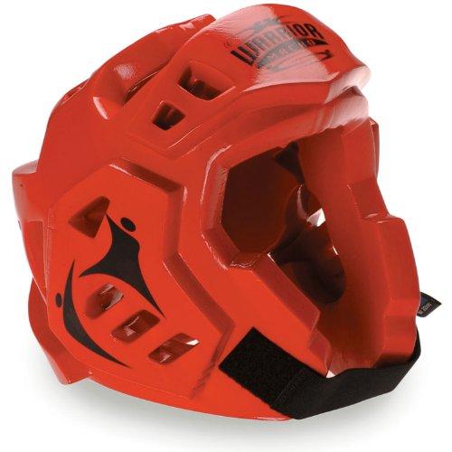 (Large, Headgear Black) - (Large, Macho Warrior - Headgear B006CPR6P4, プルメリアガーデン:f2c022a4 --- capela.dominiotemporario.com