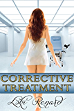 Corrective Treatment