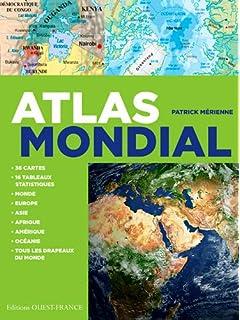Atlas historique Duby: Amazon.es: Duby, Georges: Libros en idiomas extranjeros